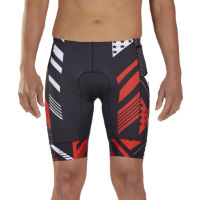 "Zoot Team 19 LTD Tri 9"" Short"